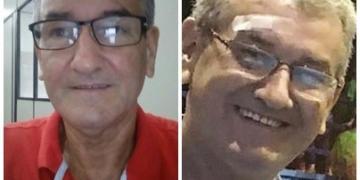 Ex-peão de Rodeio vai à júri popular no Araguaia pelo homicídio de fotógrafo