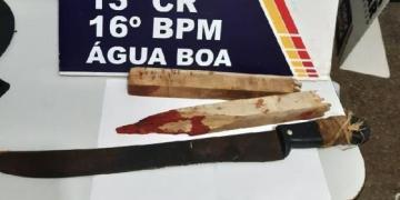 Pai e filho vão a Júri Popular por espancamento e morte de homem no Araguaia