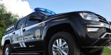 Polícia Civil de Nova Xavantina identifica e prende autor de estelionato no Araguaia