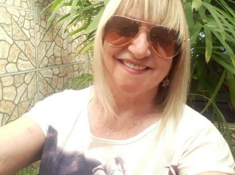Professora, fundadora da APAE em Barra do Garças, morre aos 71 anos