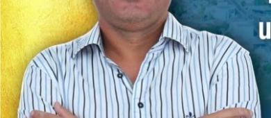 Vereador de Aragarças é cassado por gasto ilícito na campanha