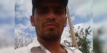 Homem sai na rua após ouvir barulho e acaba assassinado no Araguaia