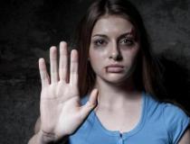 MT registra 70 assassinatos de mulheres apenas este ano