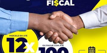 Mutirão Fiscal de Barra do Garças segué até 5 de novembro com renegociação de dívidas