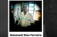 Motorista da prefeitura de Barra do Garças morre devido a infarto