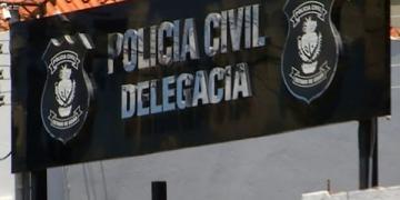 Homem é preso acusado de seduzir idosas e aplicar golpes com prejuízo de mais de R$ 320 mil