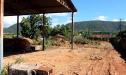 Supermercado com posto de gasolina será construído em Aragarças VEJA VÍDEO