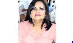 Família agradece apoio para tratamento de moradora de Barra do Garças com Covid VEJA VÍDEO