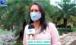 Tem novidade em Barra do Garças chegou PAGUE BOLETOS VEJA VÍDEO