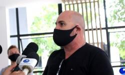 Comerciantes e músicos da noite de Barra do Garças reclamam que decreto afeta o segmento VEJA VÍDEO