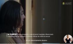 VEJA VÍDEO: AL endurece as leis para defender as mulheres em MT