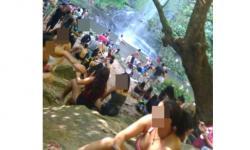 Vereador pede conscientização da população na guerra contra aglomerações para evitar lockdown em Barra do Garças VEJA VIDEO
