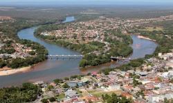Feiras de Barra do Garças são mantidas na Semana Santa e secretário pede conscientização à população