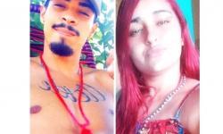 Polícia prende acusados de matarem casal de namorados em Barra do Garças VEJA VÍDEO