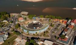 VEJA VÍDEO: Desconto de 50% no IPTU vai até o dia 12 de abril em Barra do Garças
