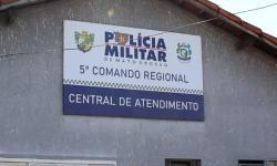 Comerciante é flagrado trabalhando com Covid em Barra do Garças VEJA VÍDEO