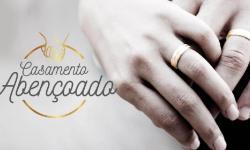 Vem aí o casamento abençoado em Mato Grosso VEJA VÍDEO