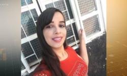 Garota de programa, desaparecida há 10 dias, é encontrada morta