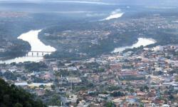 Barra do Garças terá live em julho para ajudar famílias afetadas com a pandemia VEJA VÍDEO