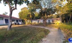VEJA VÍDEO: Prefeito anuncia a construção de asilo de 2,5 milhões em Barra do Garças