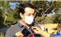 VEJA VÍDEO: Secretário destaca obras em andamento de Barra do Garças e situação do Zeca Costa