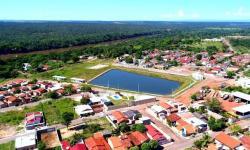 VEJA VÍDEO: Prefeito destaca obras e luta de Pontal do Araguaia para conseguir mais vacinas da Covid