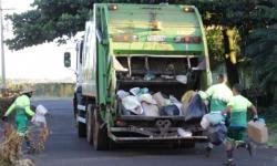 VEJA VÍDEO: Taxa do lixo pode ser implantada em Barra do Garças devido a Lei Federal