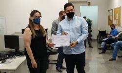 VEJA VÍDEO: Thiago Timo é diplomado prefeito e busca unir Torixoréu após eleição