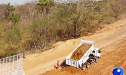VEJA VÍDEO: Superintendente do DNIT diz que questionamento do MPF não irá atrasar obral do anel viário de Barra do Garças