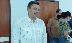 VEJA VÍDEO: Vice-prefeito recebe festa surpresa de aniversário em Pontal do Araguaia