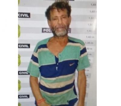 VEJA VÍDEO: Moradora do Rio de Janeiro vem a Barra do Garças a procura do irmão desaparecido