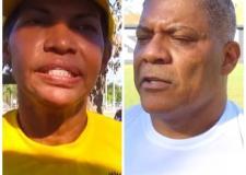 VEJA VÍDEO: Policiais com mais de 50 anos destacam a importância do exercício físico para cumprir missões