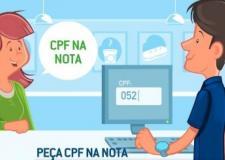 VEJA VÍDEO: Eles pediram CPF na nota e ganharam prêmios em MT
