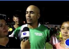 VEJA VÍDEO: Equipe de Goiânia é campeã da 1ª Copa Diferente Chevrolet