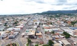 VEJA VÍDEO: Prefeitura faz homenagem aos 71 anos de Barra do Garças; desfile acontece neste domingo