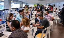 VEJA VÍDEO Mato Grosso está realizando em novembro o mutirão fiscal