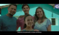 VEJA VIDEO com a prestação de contas de Mato Grosso