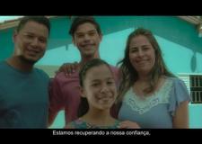 VEJA VIDEO Mato Grosso Somos Todos Nós