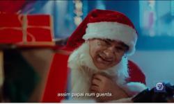 VEJA VÍDEO Nas compras de natal peça nota fiscal e concorra a prêmios da Nota MT