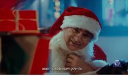 VEJA VIDEO Não esqueça de pedir nota fiscal nas compras de natal para concorrer na nota MT