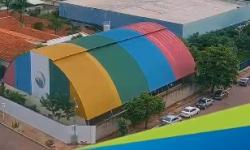 Acompanhe os investimentos na Educação de Mato Grosso VEJA VÍDEO