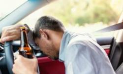 VEJA VÍDEO Beber e dirigir no carnaval é crime adverte o Detran de MT