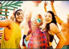 Água Santa terá carnaval e turismo em Aragarças VEJA VÍDEO
