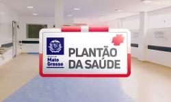 Com mais investimentos da saúde em Mato Grosso VEJA VÍDEO