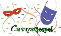 Aragarças inova e realiza carnaval louvando a Deus VEJA VÍDEO