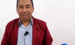 VEJA VÍDEO: Breaking News do Araguaia Notícia de quinta dia 23/4