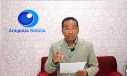 VEJA VÍDEO: Breaking News do Araguaia Notícia de segunda-feira dia 27/4