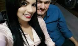 VEJA VÍDEO: Família pede ajuda para achar casal desaparecido no Araguaia