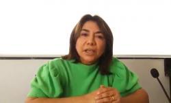 VEJA VIDEO: Ex-prefeita fala sobre UBS de General Carneiro cuja obra de adequação foi retomada