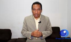 VEJA VÍDEO: Avanço da Covid em Barra do Garças preocupa prefeito e secretária de Saúde